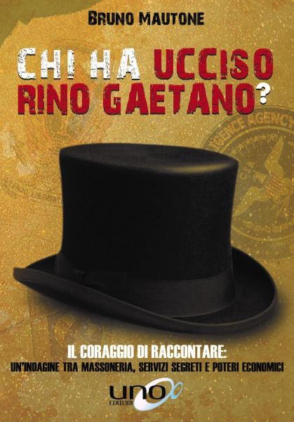 Chi ha ucciso Rino Gaetano? Il coraggio di raccontare