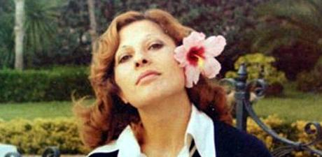"""""""Ambiente e legalità: seminare memoria per costruire giustizia"""", incontro con Sabrina Matrangola, figlia di Renata Fonte, giovedì 8 febbraio 2018 a Manduria (Ta)."""