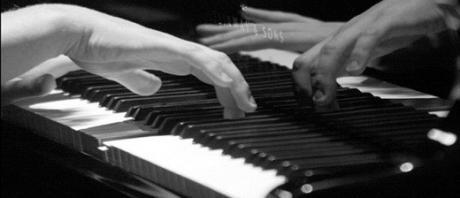 Giovani pianisti in concerto