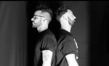 A time for us - Martino Argese/Gianluca Conserva Dj Set