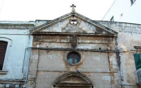Fiera di San Giuseppe ed apertura chiesetta del Santo in corso Vittorio Emanuele