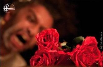 Il Gioco Delle Rose