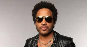 Mamasaid Lenny Kravitz tribute a Trani