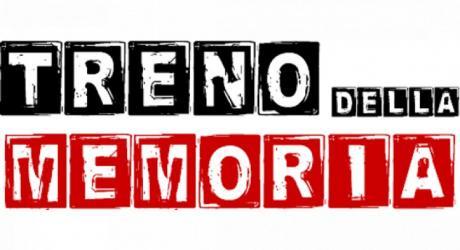 Il Treno della Memoria: un'Esperienza, un Racconto