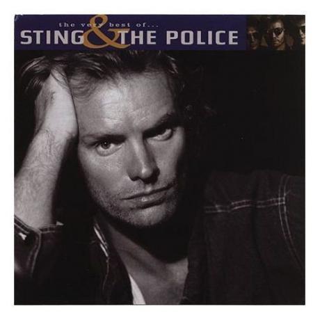 Roxanne Night  'Omaggio a Sting e ai Police'
