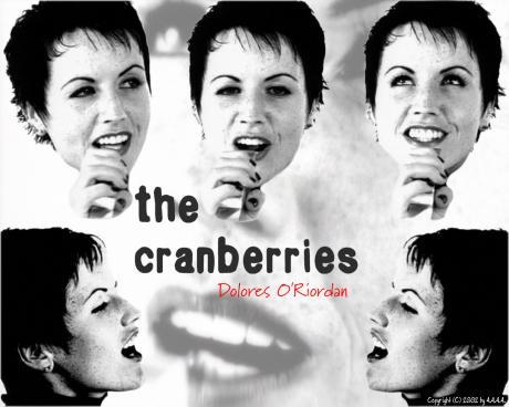 Bari canta i CRANBERRIES concerto in onore di Dolores O'riordan al Nordwind discopub