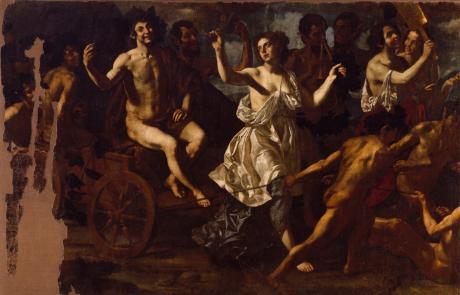 Artemisia e i pittori del Conte. La collezione di Giangirolamo II di Acquaviva d'Aragona