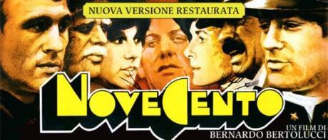 Novecento in Versione Restaurata (Atto I)