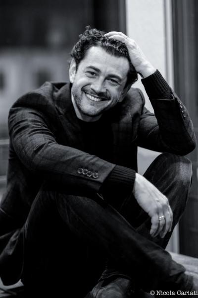 V EDIZIONE PREMIO ANNA MAGNANI   23 Aprile 2018 ore 19:15 Sala Fellini – Cinecittà Studios  Via Lamaro 30, Roma