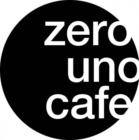 Zerouno Cafe Con Eros Musica è Coverband