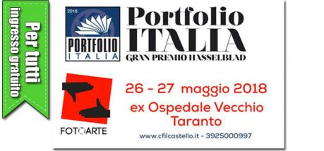 Portfolio Italia – Gran Premio Hasselblad