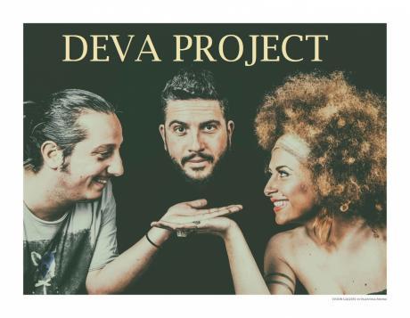 Deva Project