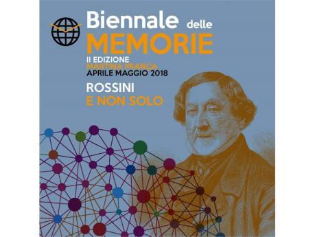 Biennale delle Memorie alla Fondazione Paolo Grassi