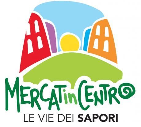 Weekend di MercatinCentro per Molfetta  Produttori agricoli e artigiani