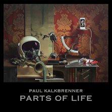 Paul Kalkbrenner in concerto