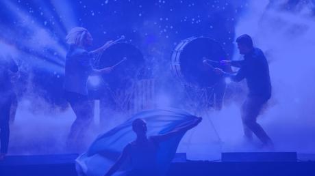 Stornarella International Music Festival