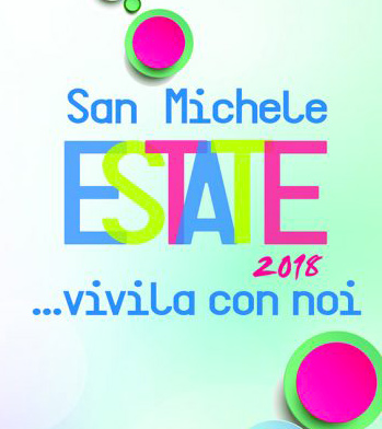 Oktober Fest San Michelano 2018