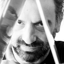 Stefano Bollani 5tet: Que Bom