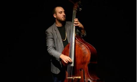 Marco Bardoscia: Continuing