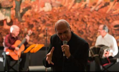 "26° Festival Internazionale della Chitarra - Doppio concerto con: NIKLAS JOHANSEN - ""TRIO EL TANGO"""