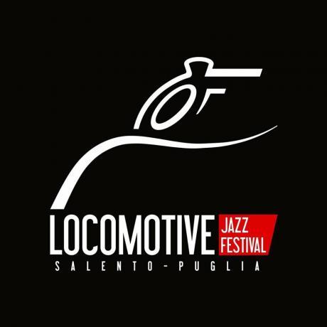 Il Locomotive Jazz Festival 2018 sbarca a Taranto