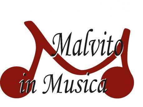 Malvito in Musica - 1° Festival di Musica Classica