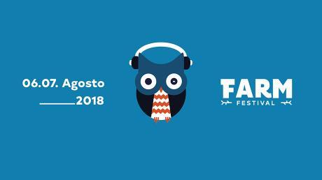 FARM Festival 2018