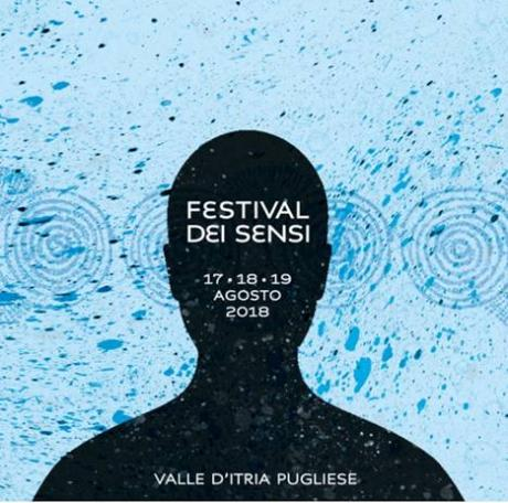 Festival Dei Sensi 2018
