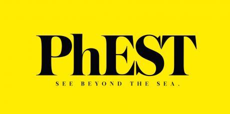 PhEST 2018 – Terza Edizione