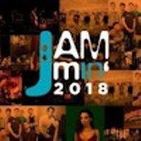 Jammin' - Jazz Tales