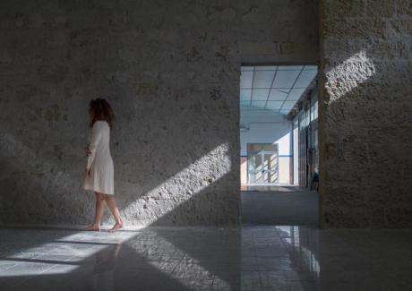 La Strada: 11 Detenuti in Scena Nel Carcere di Lecce