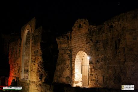 Un viaggio nel tempo tra le bellezze archeologiche di Canosa