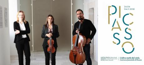 Il Trio in concerto