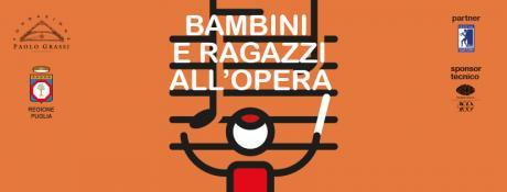 Scuola di musica della Fondazione Paolo Grassi: incontro di presentazione dei corsi