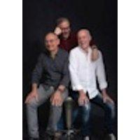 DIEGO DE SILVA & Trio Malinconico