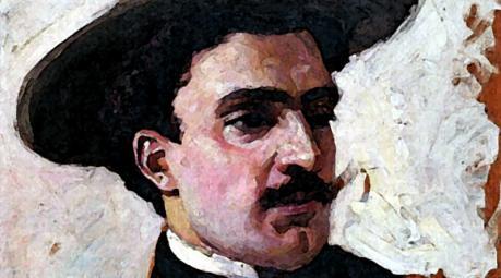 Grandi poeti dialettali italiani: TRILUSSA