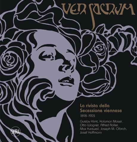 Ver Sacrum di Valerio Terraroli - Alla riscoperta della Secessione tedesca e viennese con la presentazione del volume Skira in Pinacoteca di Brera