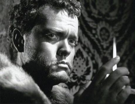 Proiezione di Otello di Orson Welles a Officina Pasolini