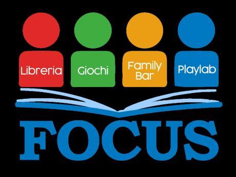 Laboratori alla Libreria Focus di Lecce