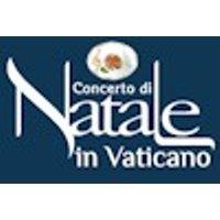 Concerto di Natale in Vaticano - 26 Edizione