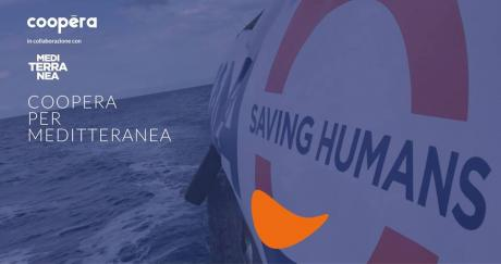 Coopera per Mediterranea