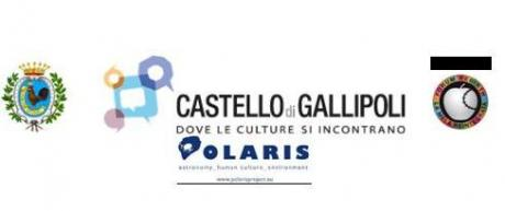 III° ART MEETING SOSTENIBILITA' 2018  (our story : Pescatori di Santa Cristina)