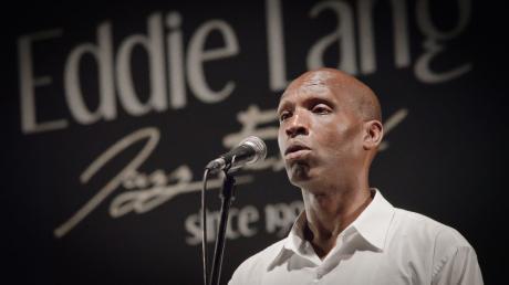 "Dean Bowman Quartet, ""la voce di Dio"" tra gospel e funk dal vivo all'Elegance"