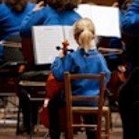Concerto in Si Bebolle