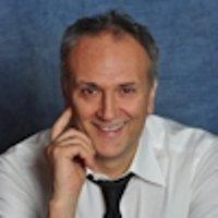 """Il Concerto di Capodanno di Roma 2019 """"Gerardo Di Lella Grand O'rchestra"""""""