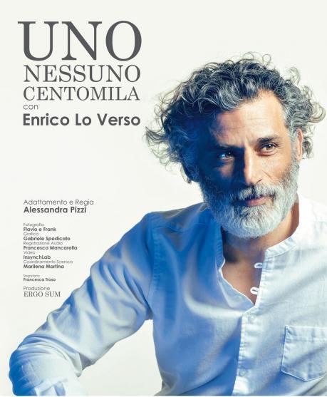 Teatro VIGNOLA Stagione teatrale di prosa 2018 - 2019 - acquistabile con 18App e Carta del Docente