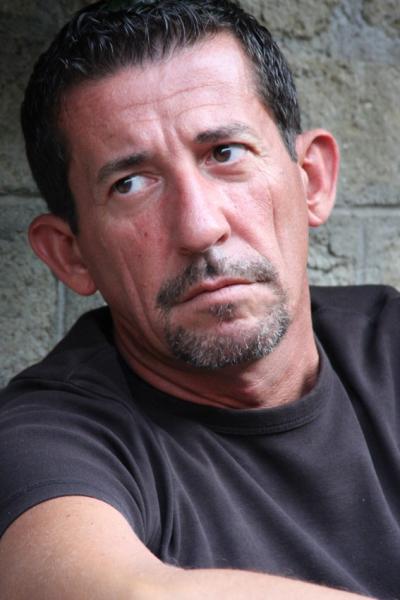 La classe - Claudio Casadio