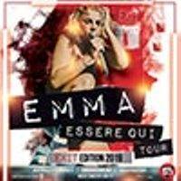 Emma in concerto