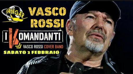 SAB 02 Concerto Rock con I Komandanti