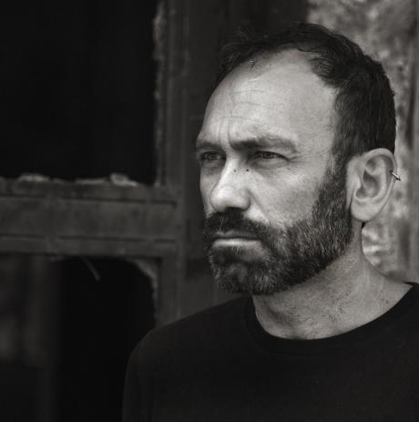 """Rassegna di Cinema Contemporaneo - """"La strada dei Samouni"""""""